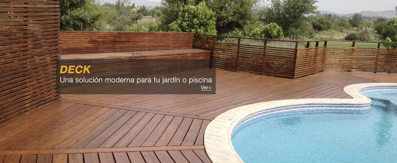 banner-deck