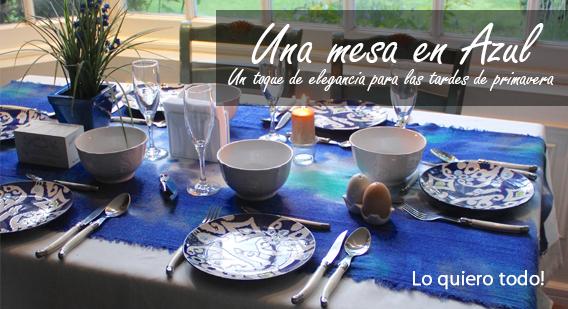 una-mesa-en-azul_categoria